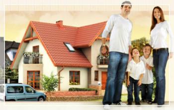 Сравнение предложений по ипотеке